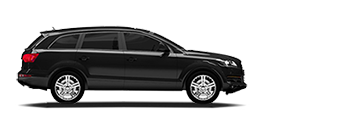 regular transfer for private and corporate Passengers/ individuals and groups of people