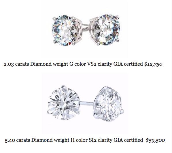 Nyc Wholesale Diamonds Www Nycwd Com Wholesale Diamonds Diamond Diamond Engagement Rings