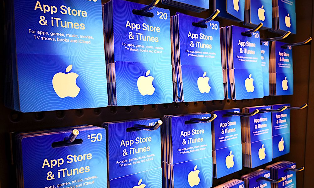 Goodbye iTunes Here's What to Do with Your Unused iTunes