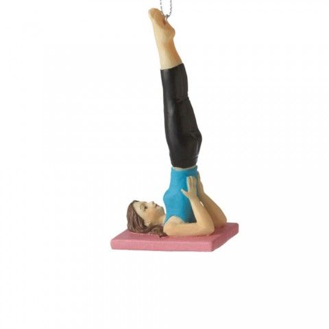 yoga pose ornament shoulder stand  shoulder stand yoga