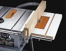 Add a router table to your table saw woodworking plan from add a router table to your table saw woodworking plan from plansnow greentooth Image collections