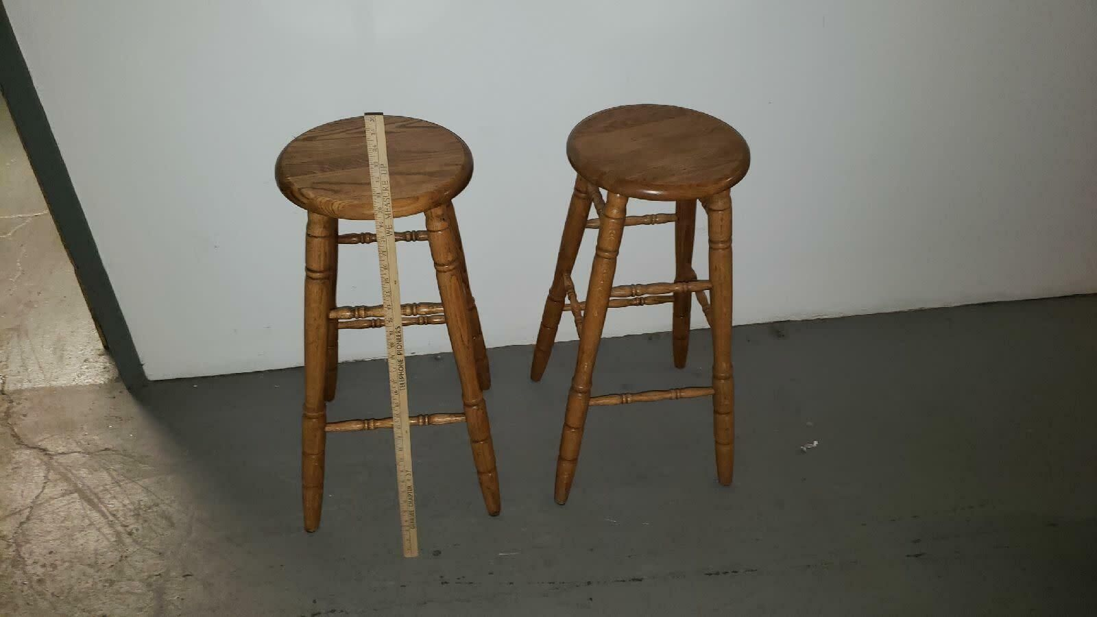 Https Ift Tt 2pvpoog Bar Stools Ideas Of Bar Stools