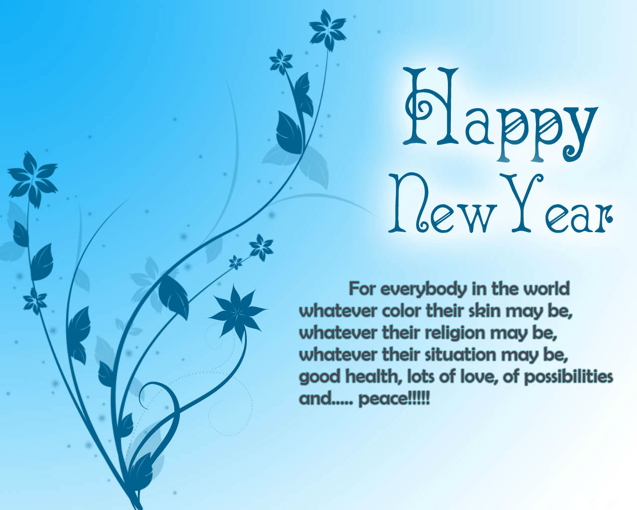 Happy new year 2017 wishes messages happy new year 2017 wishes explore unique christmas cards christmas 2015 and more kristyandbryce Image collections