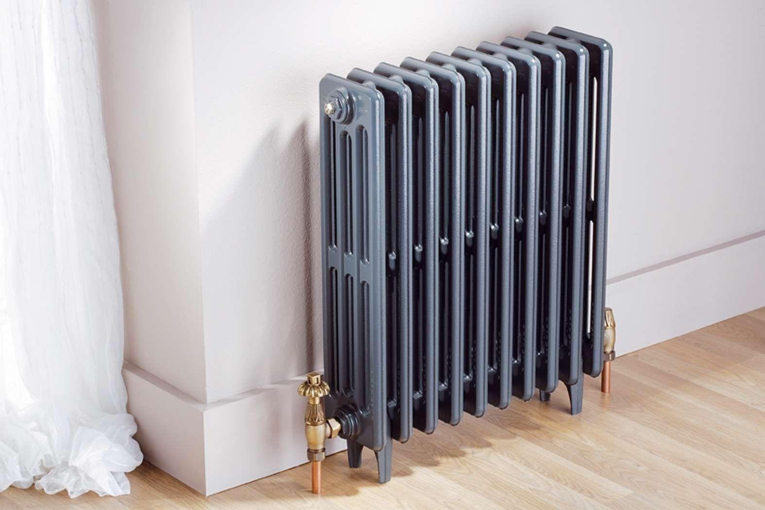 Costo Termosifoni In Ghisa costo elemento termosifone (con immagini) | arredamento casa