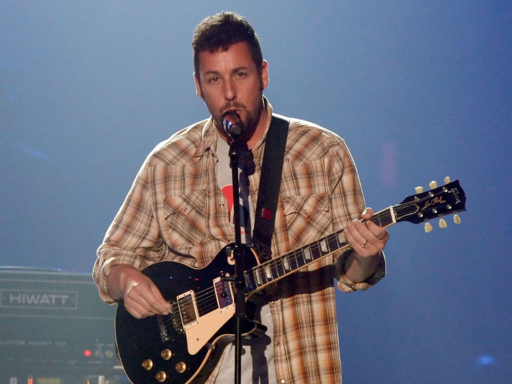 Adam Sandler Wallpapers Free Pictures On Greepx Adam Sandler Wallpapers Free Pictures On Greepx Adam Adamsandler In 2020 Adam Sandler Thanksgiving Songs Songs
