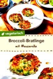 broccoli patties Our broccoli patties with mozzarella and durum wheat semolina put every meatball in the shade semolina italianchickenrecipeseasyCrispy broccoli patties O...