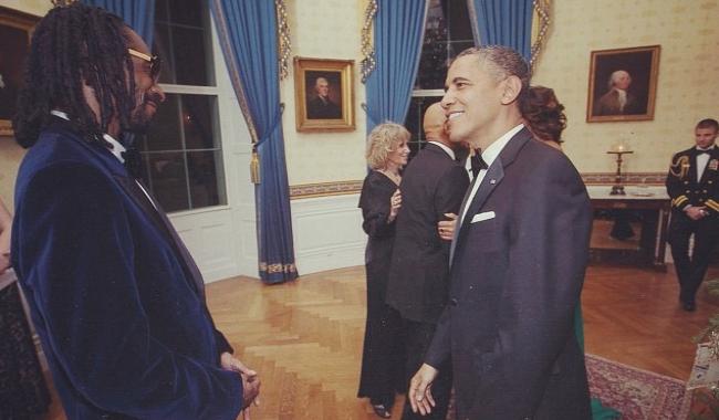"""Résultat de recherche d'images pour """"snoop dogg, Obama"""""""