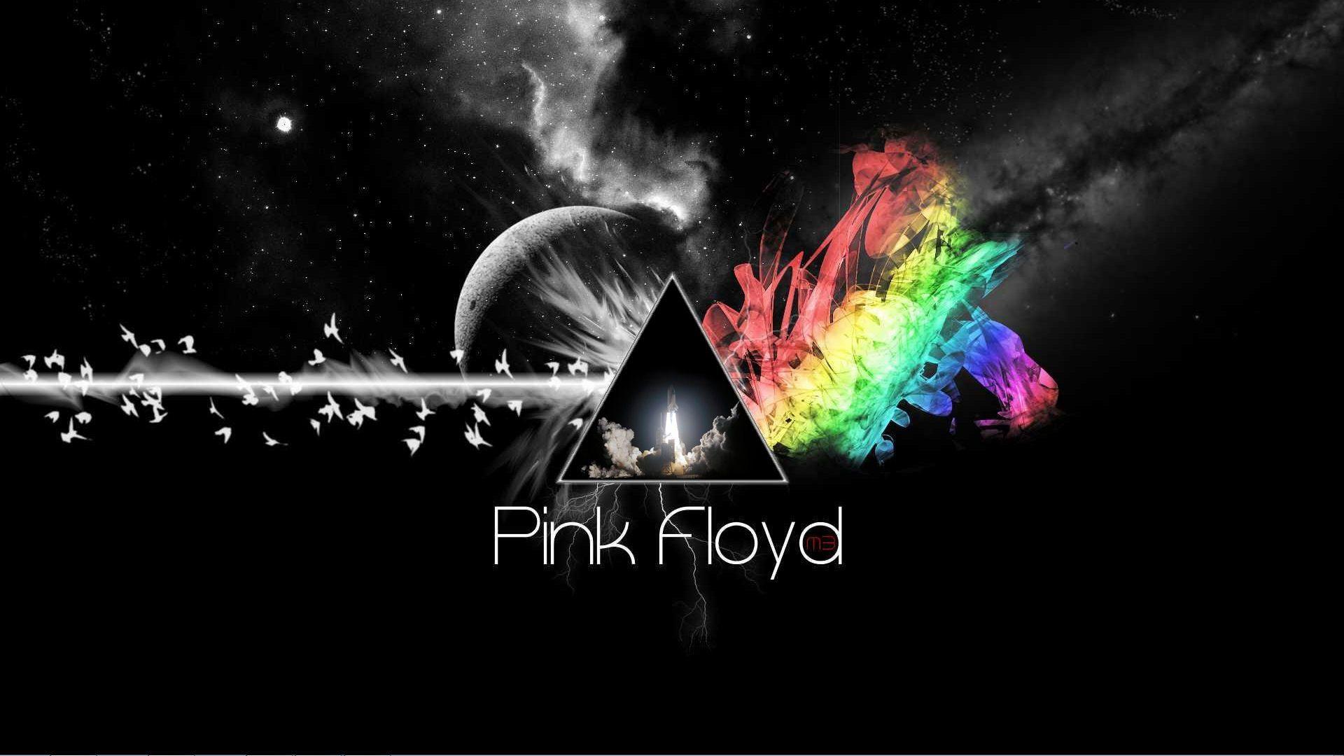 Pink Floyd Cool Con Imagenes Portadas Para Facebook Fotos De