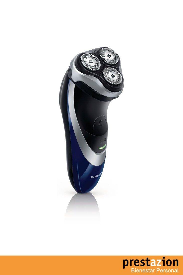 philips pt737 16 afeitadora powertouch sin cable serie 3000 para afeitado  en seco con cuchillas confortcut y cortapatillas desplegable cd7faab79186