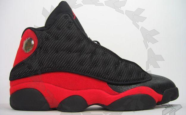 air jordan shoes 2004 silverado