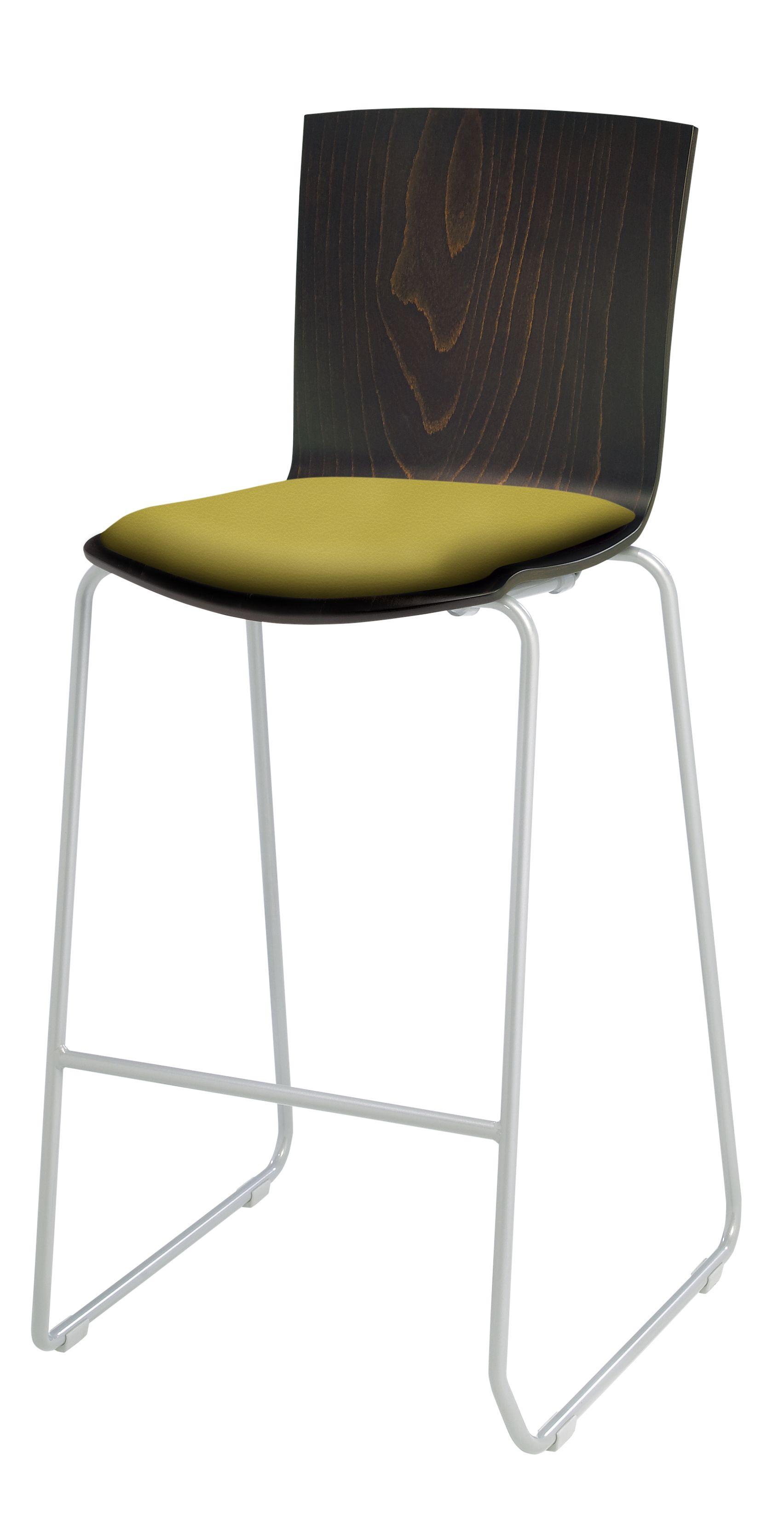 970bs leigh barstool resource furniture furniture bar