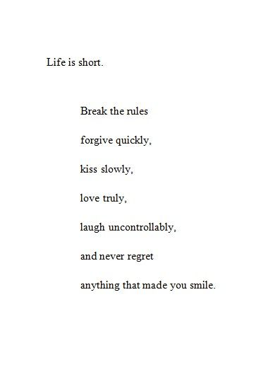 Life's Short Quotes DGAF Pinterest Life S Shorts And Wisdom Simple Shorts Quotes About Life