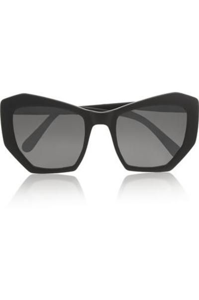 Brasilia sunglasses - Grey Prism uwmaCRG6u