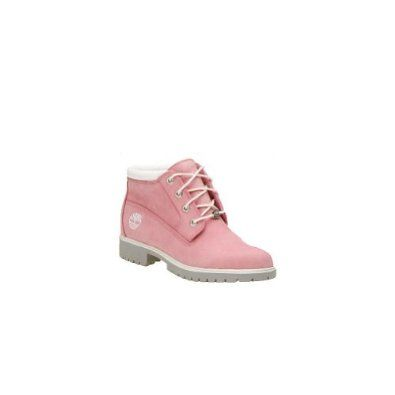 3fd29c02b1faa Amazon.com: Timberland Women's Nellie Premium Ankle Boot: Timberland: Shoes Pink  Timberlands
