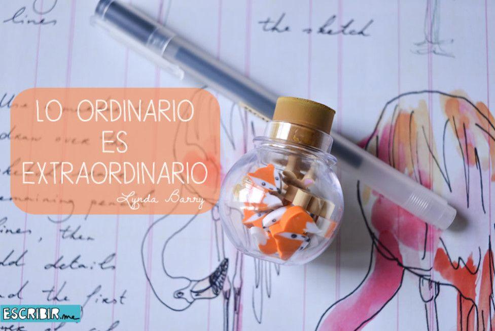 Recordatorio (2)   escribir.me