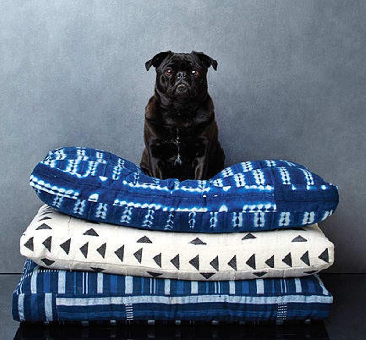 The Best Dog Beds, According to Dog Experts Custom dog
