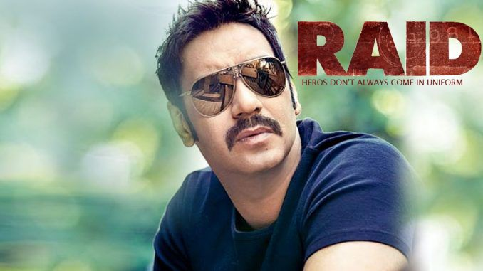 Download Raid Full-Movie Free