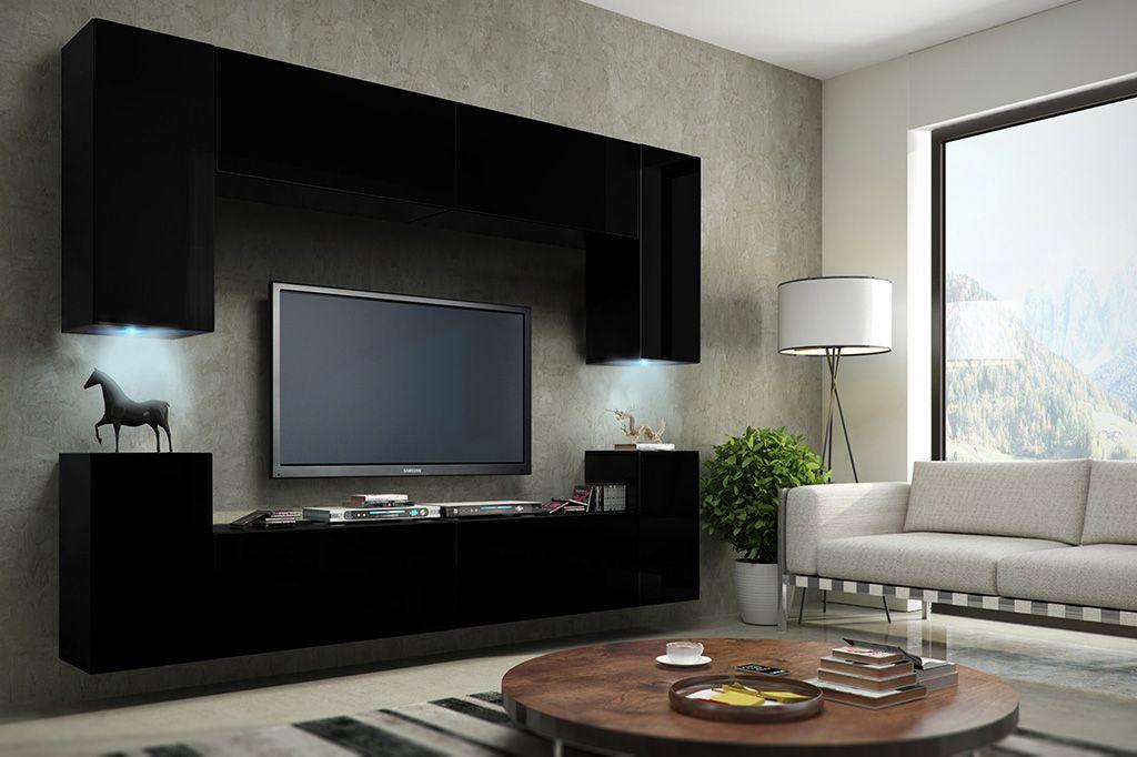 furniture-concept-1-living-room-new-style-black-black-matt_enljpg