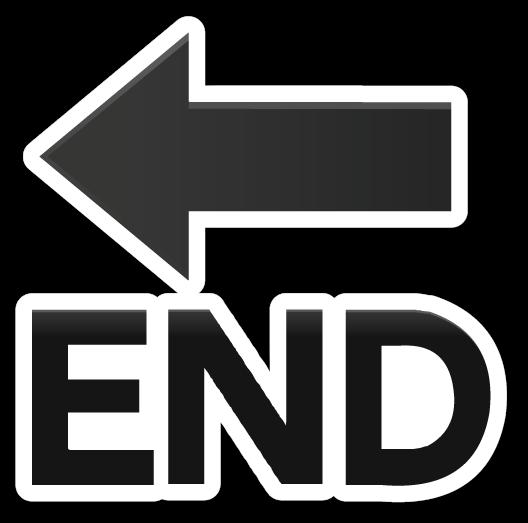 End With Leftwards Arrow Above Sticker Patches Emoji Emoji Stickers
