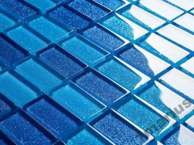 Mozaika Szklana Cegla Mare 1 Englass Promocja