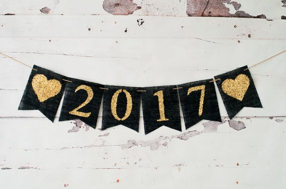 new years eve decorations new year banner 2017 new year banner new years ever banner happy new year sign new year banner b211