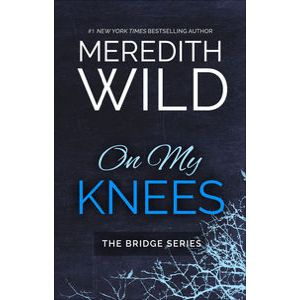 On my knees by meredith wild reading is fundamental pinterest on my knees by meredith wild fandeluxe Gallery