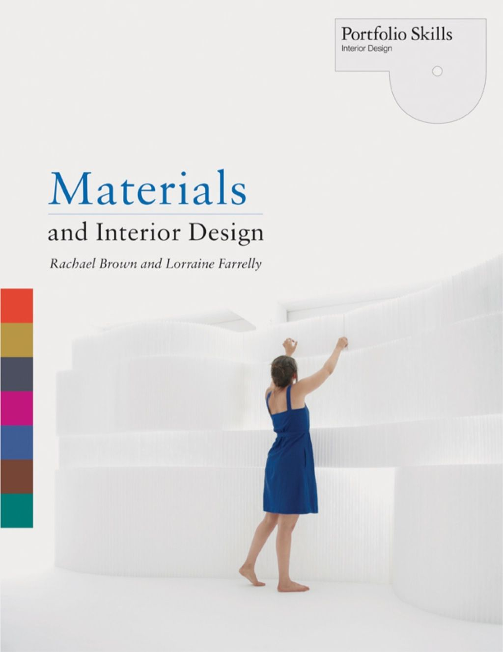 Materials And Interior Design Ebook With Images Design Color