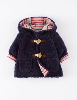 http://www.bodenusa.com/en-US/Baby-0-3yrs-Coats-Jackets/71355/Baby-0-3yrs-Fleece-Duffle.html