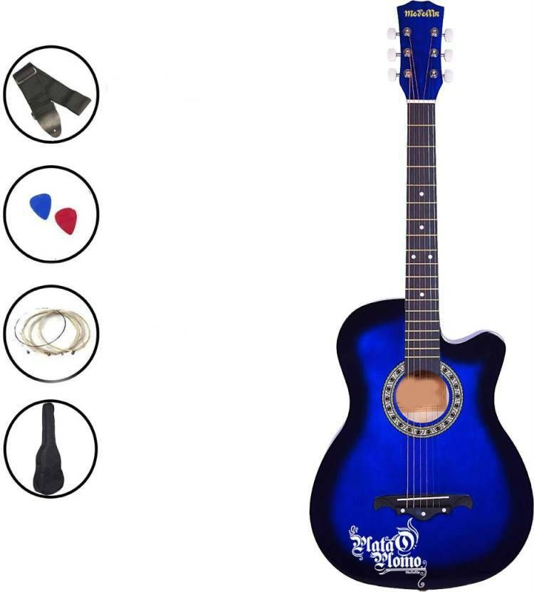 Buy Acoustic Guitars Upto 70 Off From Rs 1990 At Flipkart Loot Deals India Guitar Acoustic Guitar Guitar Collection