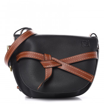 Shop Pre Owned Designer Handbags Used Designer Bags Fashionphile Black Cross Body Bag Crossbody Bag Handbag Outlet