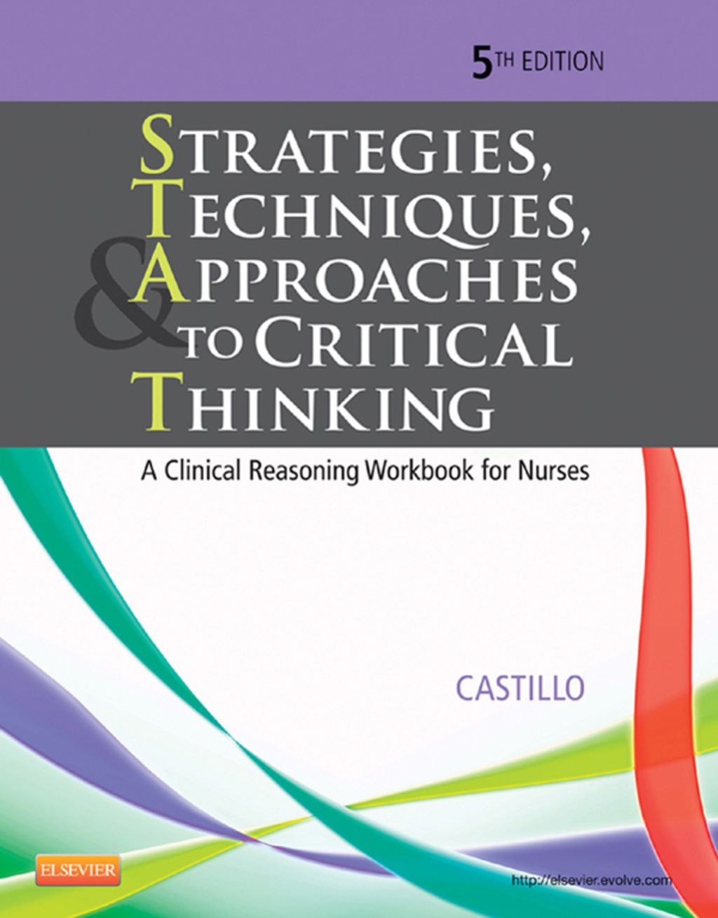 Strategies Techniques Amp Approaches To Critical Thinking A
