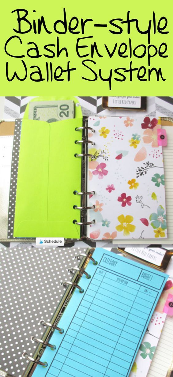 I love this Dave Ramsey cash envelope system! It\u0027s a binder, which - zero based budget spreadsheet dave ramsey