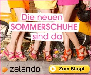 #SearchMarketingTop #EuropeSearchAdvertising #BestInteractiveAdvertising http://Fb.me/3ywxnoECh  http://marketinggermany.files.wordpress.com/2013/12/bestonlinemarketing-banner-300x250-311.jpg