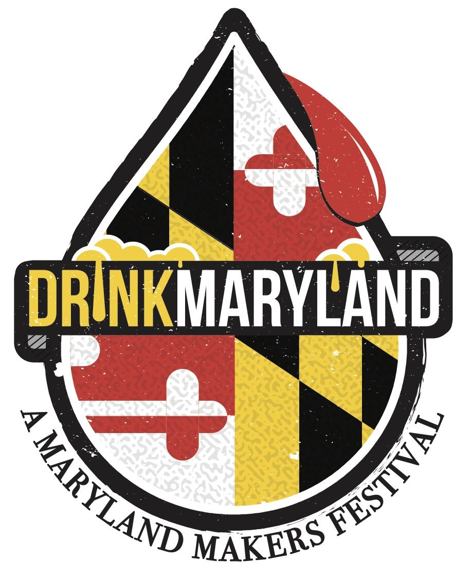 Drinkmaryland Maryland Wine Events Wine Event National Local Wines