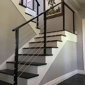 Best Image Result For Horizontal Balusters Interior Indoor 640 x 480