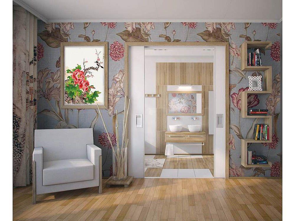 Картина по номерам «Китайская роза»   Букет роз, Картины и ...