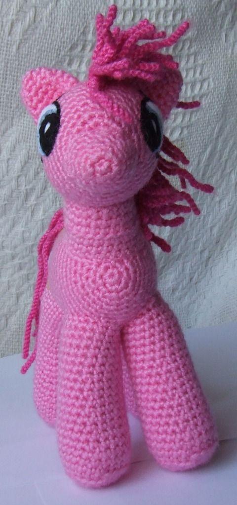 Contemporáneo Crochet Patrón De Calcetín Sombrero Del Mono Ideas ...