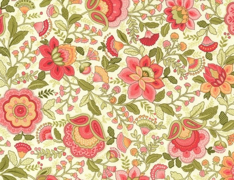 Images Embroidery Textile Patterns Fabric Fabric