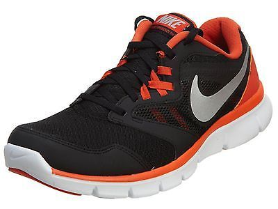 Nike flex, Running shoes, Nike