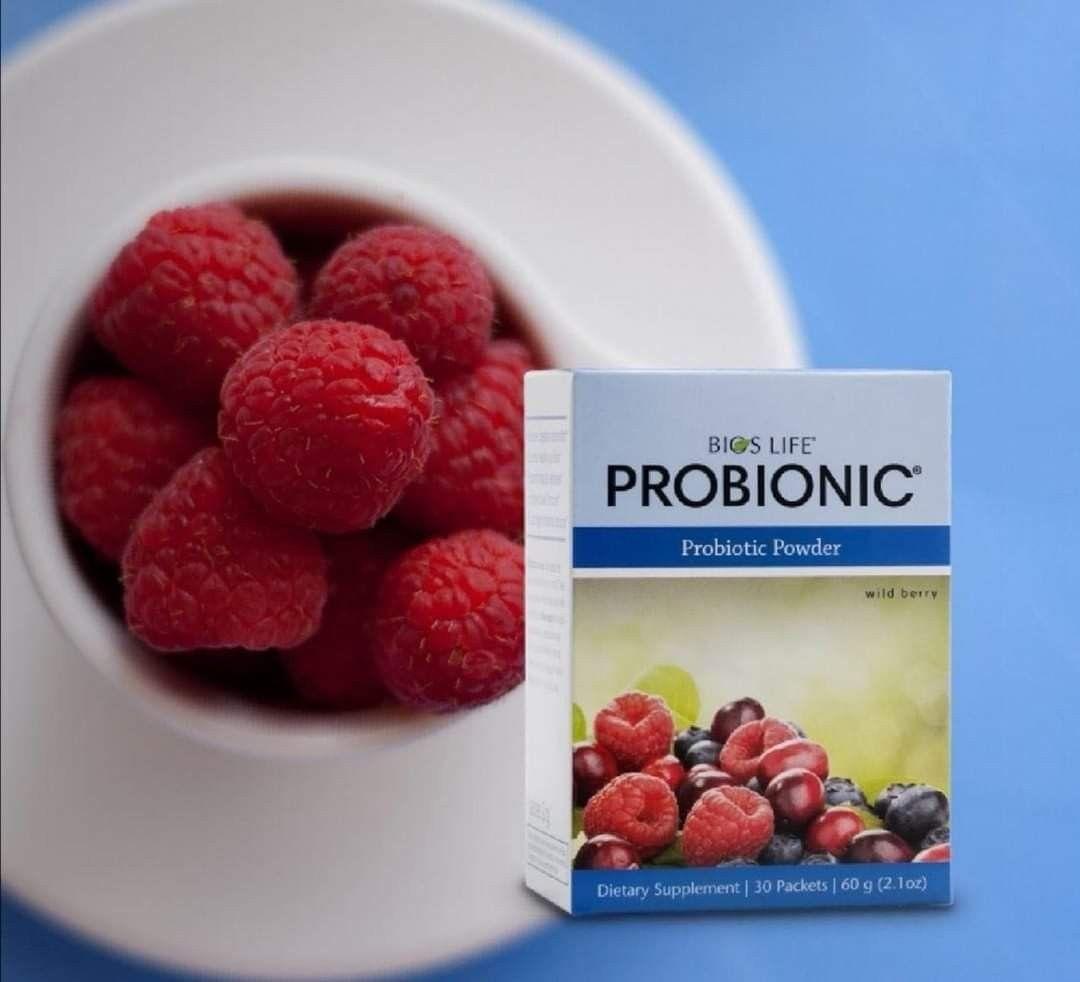 البروباينك الان في الاردن Wild Berry Dietary Supplements Health Lifestyle