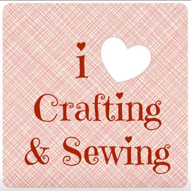 craftymaniac | Create Magic…Happy crafting! | Page 3