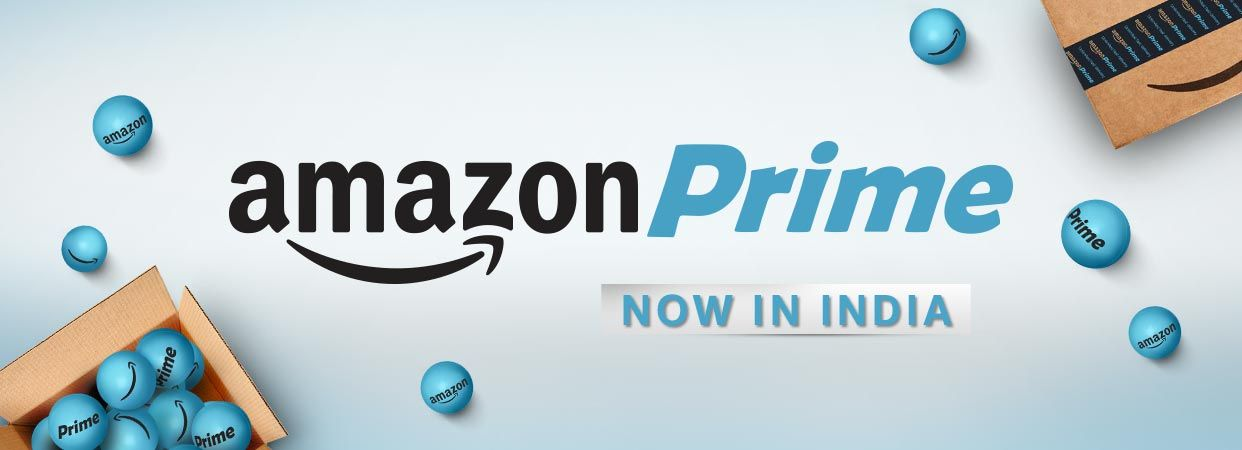 Amazon Prime Online Shopping Sites Shopping Sites Amazon