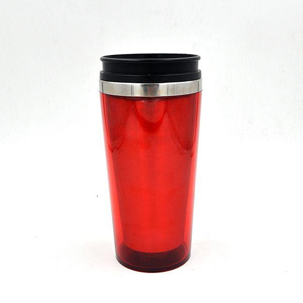 Gobelet caf thermos caf mug acier inoxydable - Thermos pour cafe ...