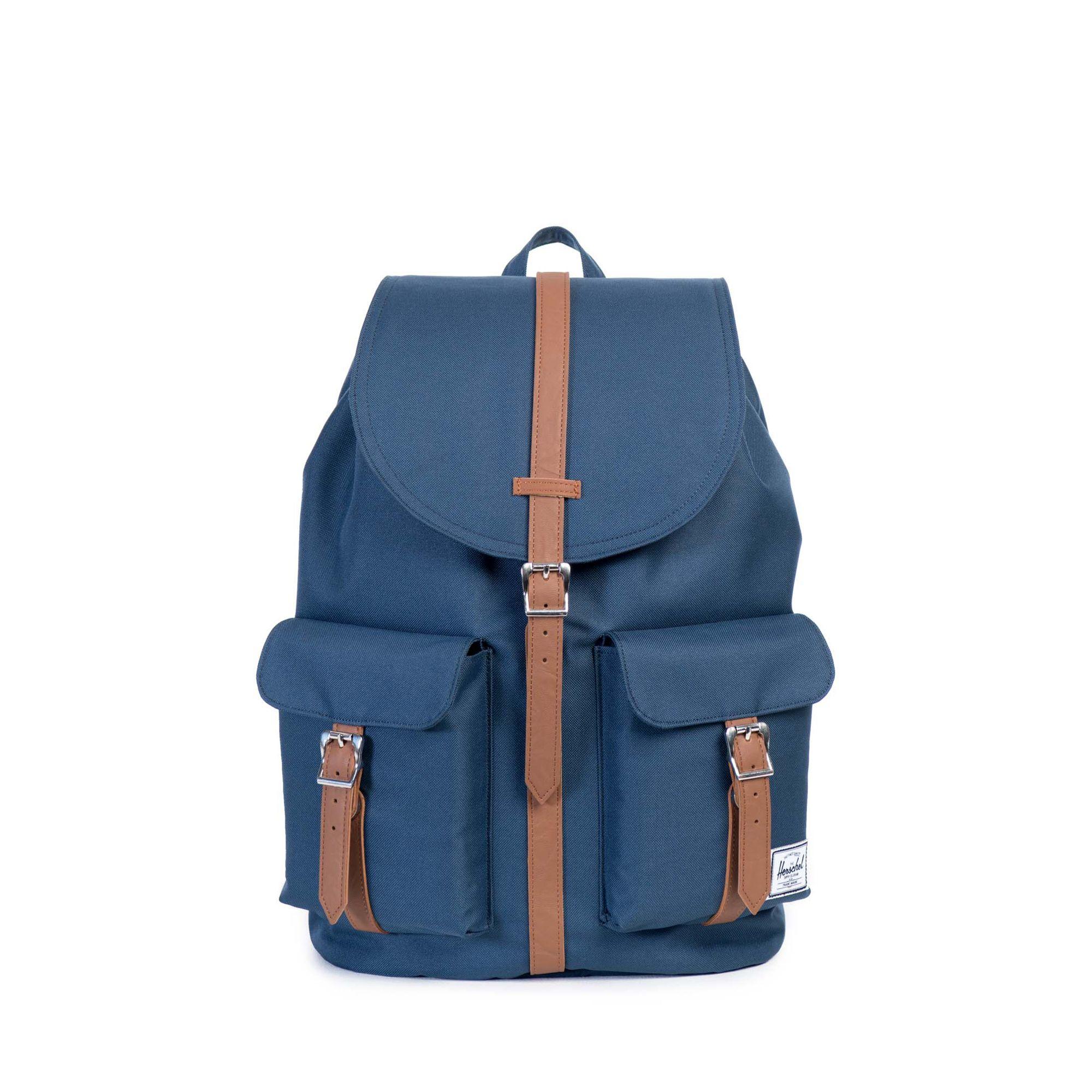 9463f8924df Dawson Backpack