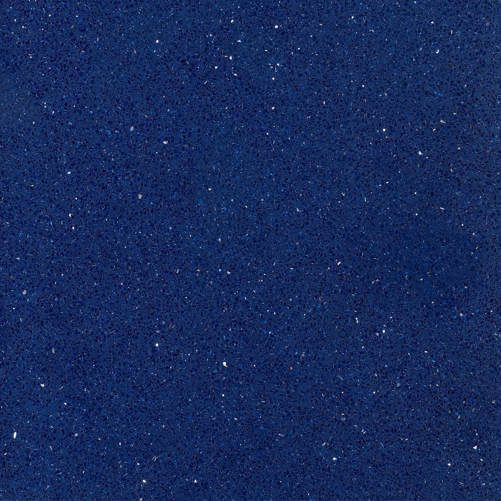 Starlight quartz blue wall or floor tile 30 x 30 cm tiles starlight quartz blue wall or floor tile 30 x 30 cm dailygadgetfo Gallery