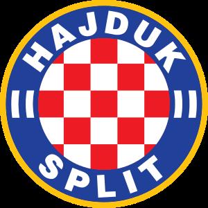 Hnk Hajduk Split Nama Lengkap Hrvatski Nogometni Klub Hajduk Split S D D Julukan Tim Bili Majstori S Mora Stadion Kandang Poljud Kapasitas Stad Kroasia