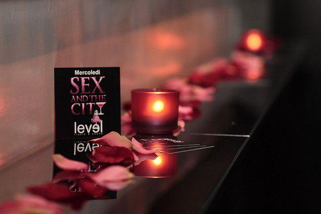 Reasons Rebound Sex Is The Best Way To Get Over Your Breakup     Calvin College