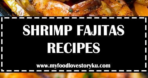 These shrimp fajitas are tender Mexican seasoned shrimp cooked in a skillet with plenty of peppers and onions. An easy dinner that's just as... #shrimpfajitas These shrimp fajitas are tender Mexican seasoned shrimp cooked in a skillet with plenty of peppers and onions. An easy dinner that's just as... #shrimpfajitas These shrimp fajitas are tender Mexican seasoned shrimp cooked in a skillet with plenty of peppers and onions. An easy dinner that's just as... #shrimpfajitas These shrimp fajitas ar #shrimpfajitas