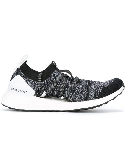 new styles e4d33 4cf6d ADIDAS BY STELLA MCCARTNEY Ultra Boost X Sneakers ...