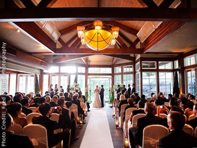 The Loeb Boathouse At Central Park New York Weddings NYC Wedding Venues 10021